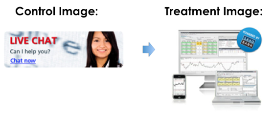 control-treatment-image