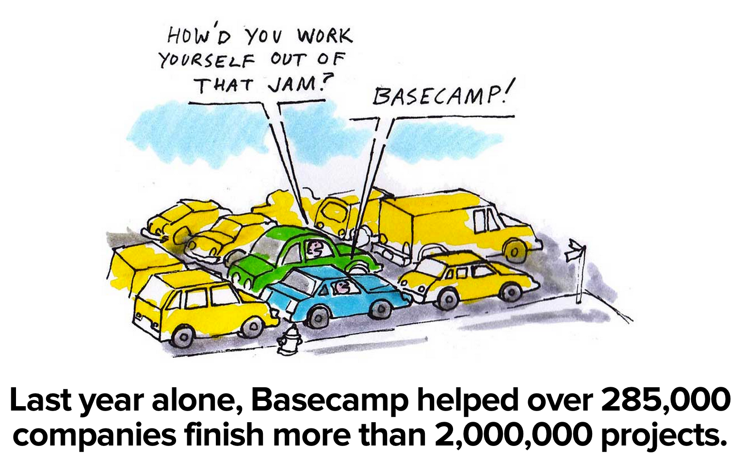 Conversion: Basecamp round numbers