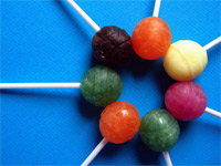 Conversion Economics - Finding Your CPA Sweet Spot