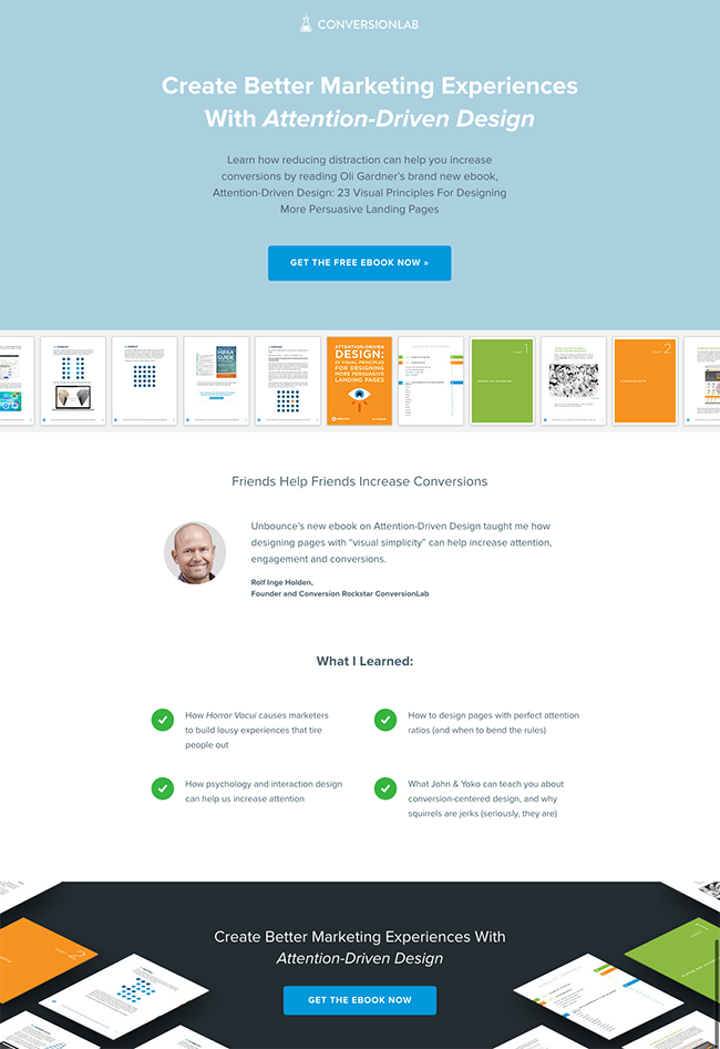conversion-lab-click-through-landing-page