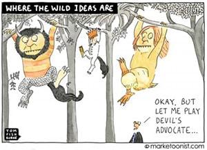 conversion-rate-optimization-wild
