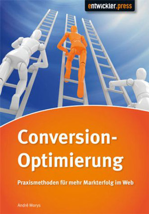 conversion_optimierung-marketing_buecher-300px