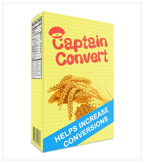 conversions-box