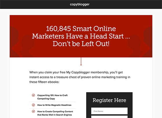 copyblogger-ebook-landing-page-copywriting-560