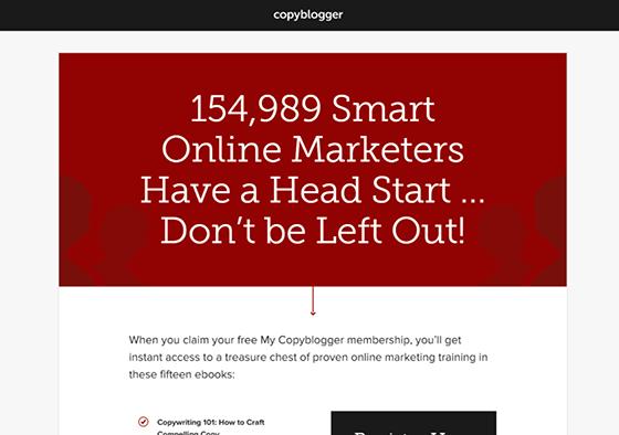 copyblogger-landing-page-560