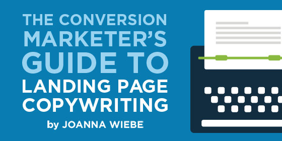 copywriting-for-conversion-joanna
