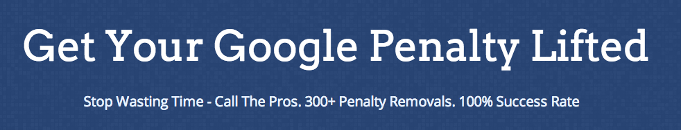 copywriting-penalty-pros