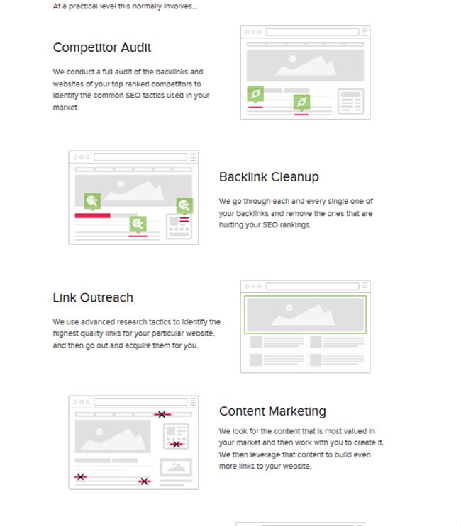 copywriting-webprofits-benefits