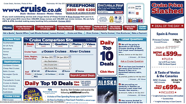 cruise-co-uk-attention-ratio