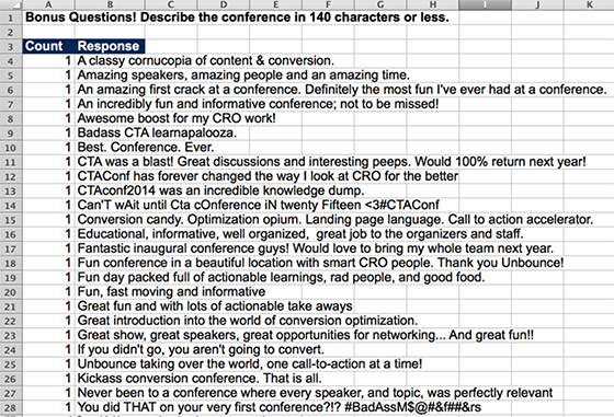 cta-conf-speaker-feedback copy