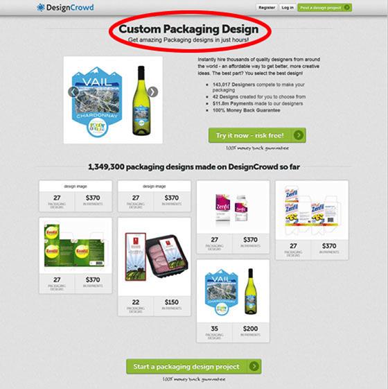 custom-packaging-design-page