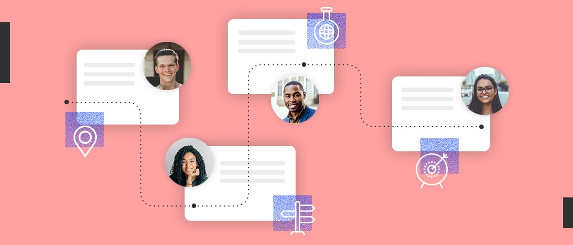 How to Build a Customer Journey Map (Free Template)