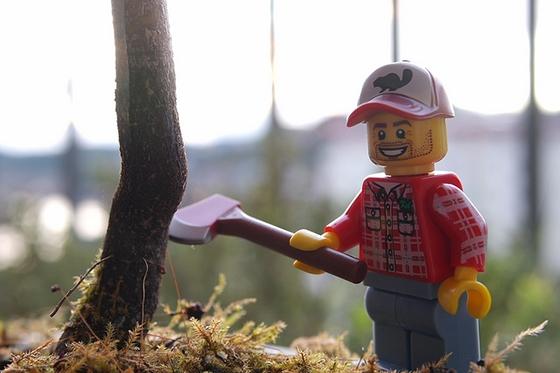 cutting-down-tree-a-b-testing