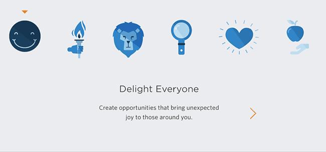 delight-everyone-unbounce-core-value
