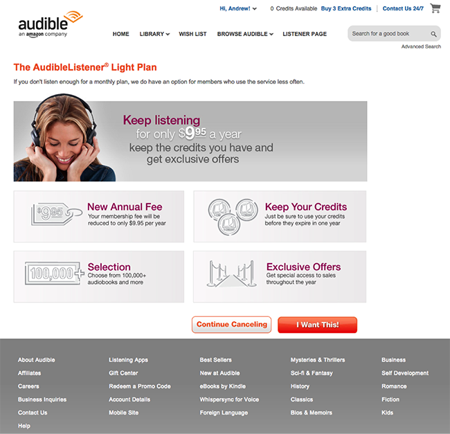 deoptimizing-opt-out-audible-friction-example6