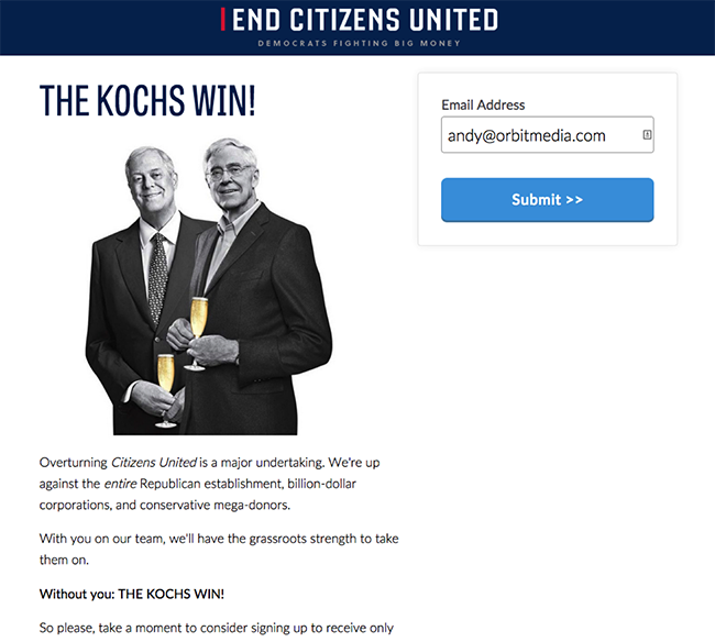 deoptimizing-opt-out-end-citizens-united-friction-example