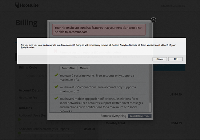 deoptimizing-opt-out-hootsuite-friction-example5