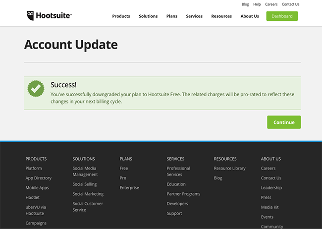 deoptimizing-opt-out-hootsuite-friction-example6