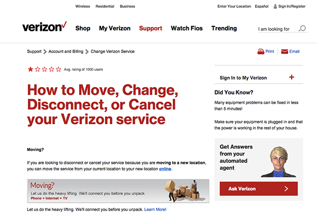 deoptimizing-opt-out-verizon-friction-example