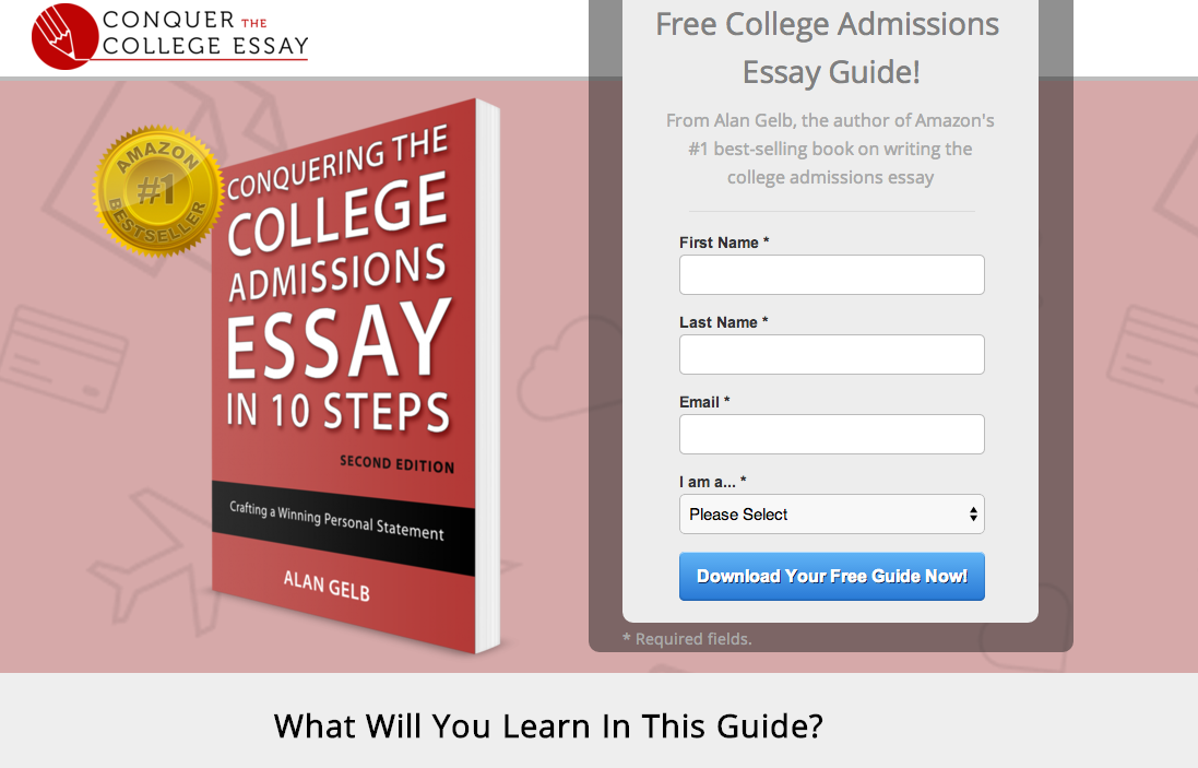essay help forum Reviews and news for students and writers related to term paper, academic  essay, research paper, thesis, and dissertation writing services.
