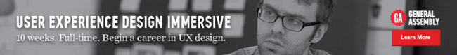 design-immersive-ad