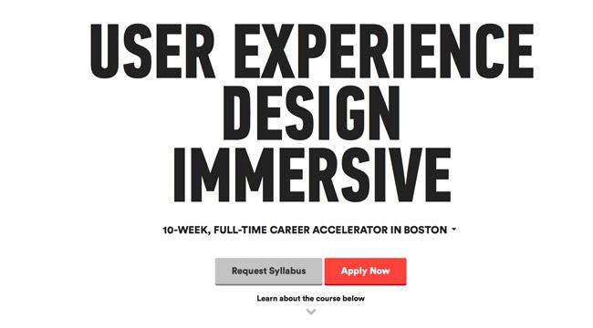 design-immersive-landing-page