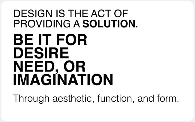 design-providing-solution-quote