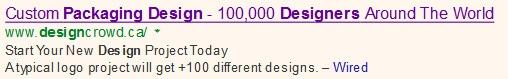 designcrowd-ad