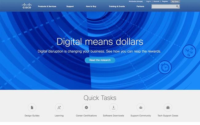 digital-means-dollars