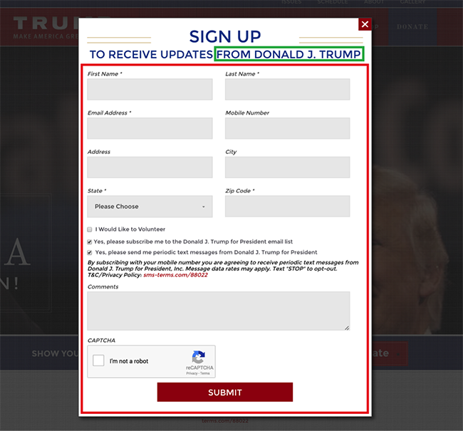 donald-trump-step-2-join-us-presidential-marketing-campaign