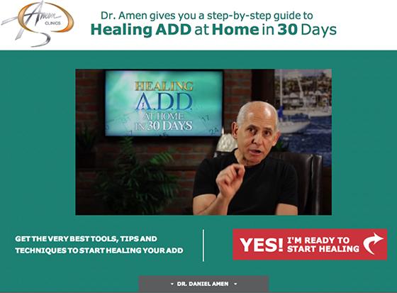 dr-amen-healing-add