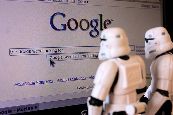 droids-youre-looking-for