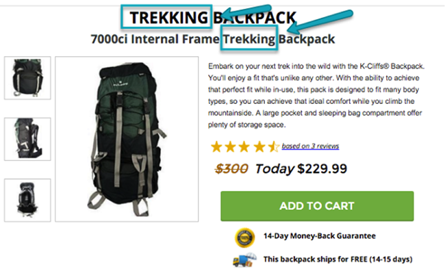 dtr-example-trekking-backpack