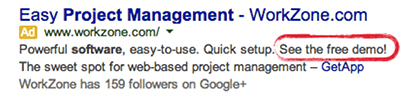 easy-project-management-keyword4