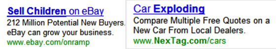 ebay-ad-examples