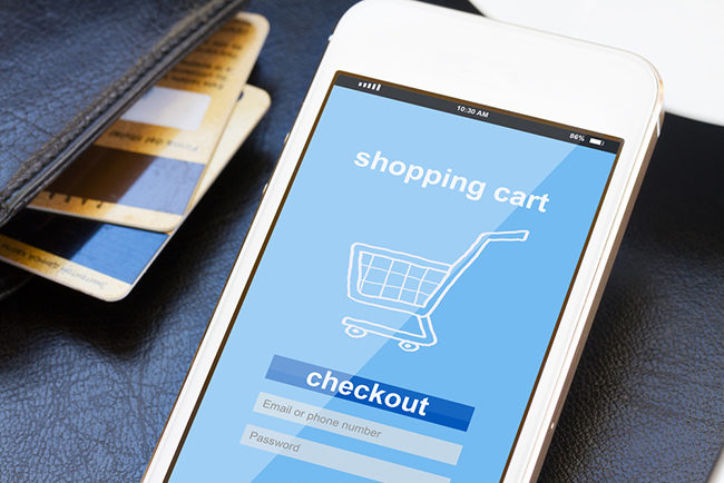 ecommerce-landing-pages-blog