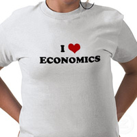 In today's lesson we'll prove how landing pages can increase your return on marketing spend. (Image: Zazzle T-shirts)