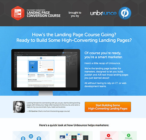 ecourse-contextual-design-th