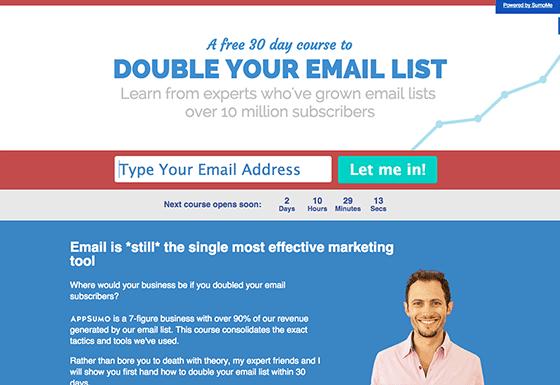 email-1k-landing-page-copywriting-560