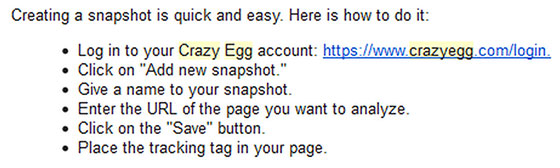 email-marketing-crazy-egg