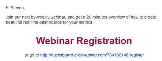 email-marketing-ducks