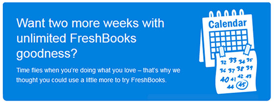 email-marketing-freshbooks-2