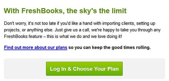 email-marketing-freshbooks