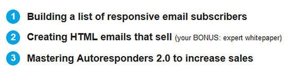 email-marketing-get-response-2