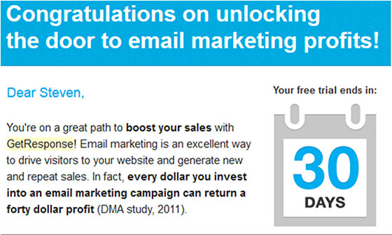 email-marketing-getresponse
