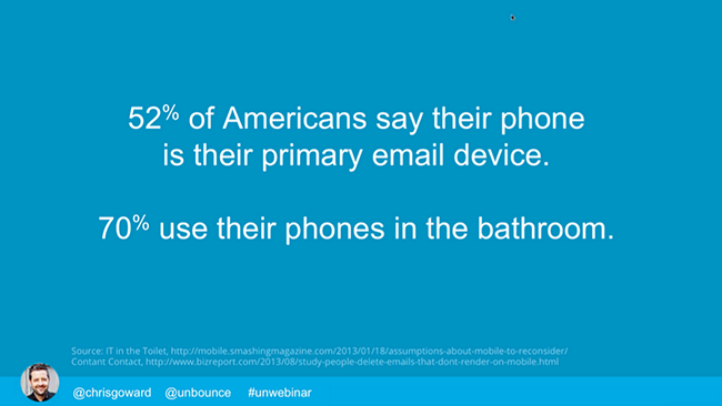 email-stats-phone-bathroom