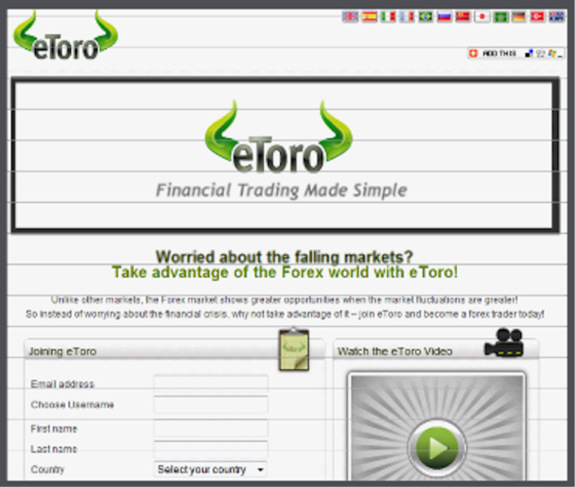Best online option trading site