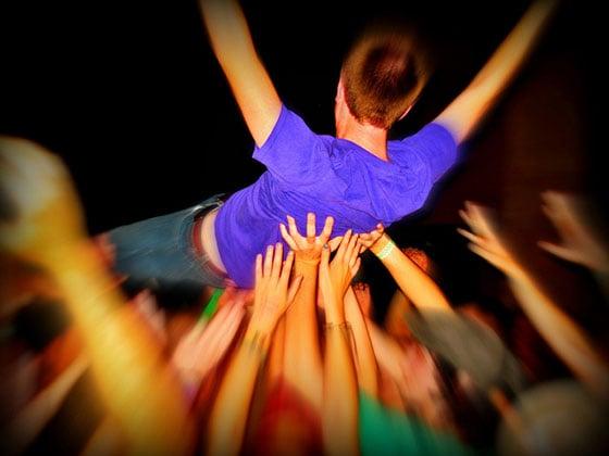 event-marketing-header