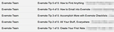 evernote-emails-2