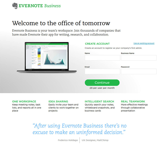 evernote-lp-small